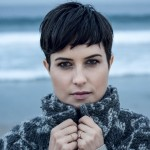 Missy Higgins Interview