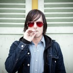 Interview: Anton Newcombe