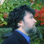 Interview: Ben Chasny from Six Organs of Admittance