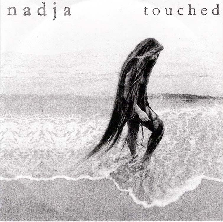 nadja-2003-touched