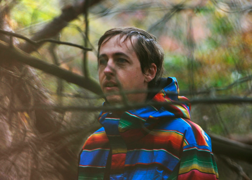 animal-collective-deakin-sleep-cycle-stream